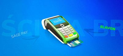 COVID zmienił podejście do instrumentów płatniczych – raport Elavonu