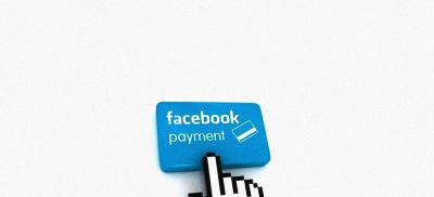 Facebook Pay wychodzi poza ramy serwisu!