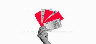 Żądanie płatności bezgotówkowych już w nowej ustawie! Co jeszcze?