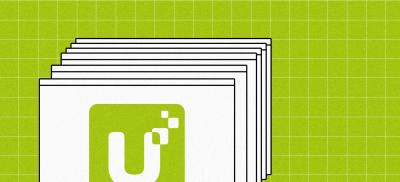 Błyskawiczny przekaz pieniędzy – usługa PayU Card Push!