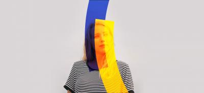 Meet Visa – nowe logo, nowa kampania