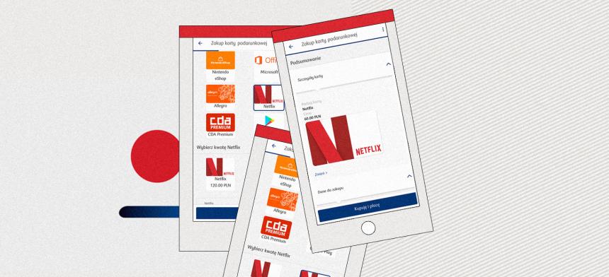 Możesz skorzystać z aplikacji iKO bez konta w banku!