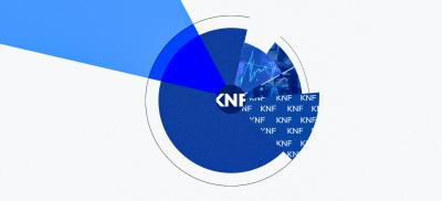 KNF dołącza do Global Financial Innovation Network
