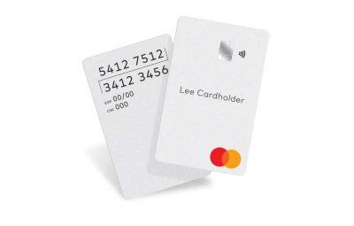 To już jest koniec: paski magnetyczne na kartach Mastercard odchodzą!
