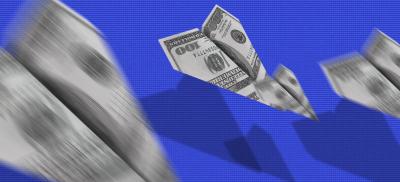Przelewy w aplikacjach bankowych przekroczyły już 285 mln!