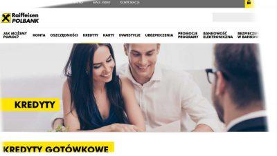 Raiffeisen Digital Bank coraz bliżej startu na polskim rynku!