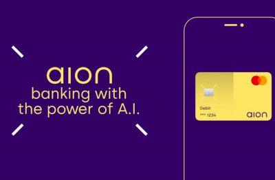 10 tysięcy klientów Aion Bank – pierwsze sukcesy!