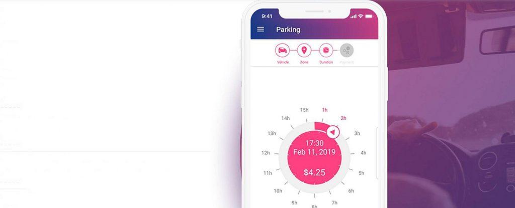 aplikacje płatnicze