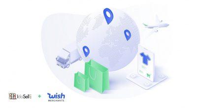 Masz swój e-sklep? Traf do klientów zagranicznych dzięki IdoSell i Wish!
